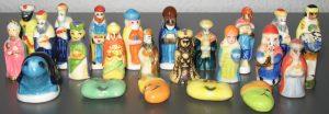 Figuritas-roscón-de-Reyes