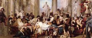 roscon-reyes-fiestas-saturnales-origen