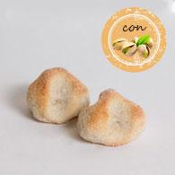 cordiales-con-pistacho-thumb