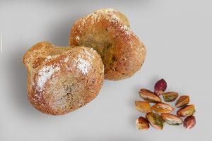 cordiales de pistacho artesanos