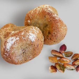 cordiales de pistacho_artesanos